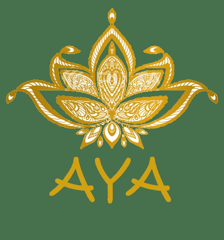 Ahimsa Yoga Ashram Nicaragua