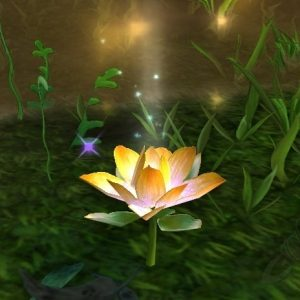 golden lotus 2